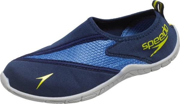 Speedo Women's Surfwalker Pro 3.0 Water Shoes product image