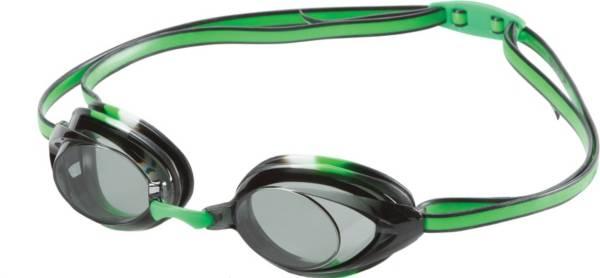 Speedo Jr. Vanquisher 2.0 Swim Goggles product image