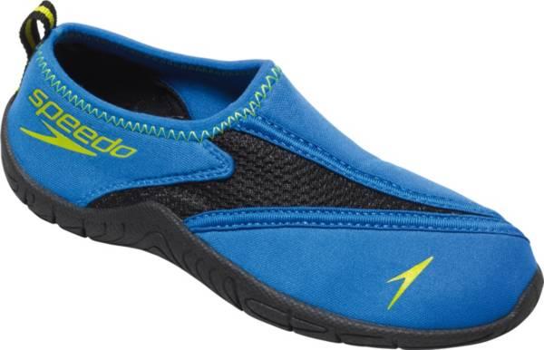 Speedo Kids Toddler Surfwalker Pro Mesh Water Shoe