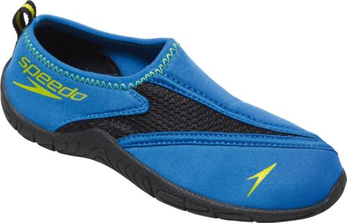 e57cfc2cd4e4 Speedo Kids  Surfwalker Pro 3.0 Water Shoes