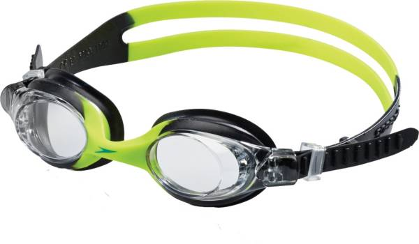 Speedo Kids' Skoogles Swim Goggles product image