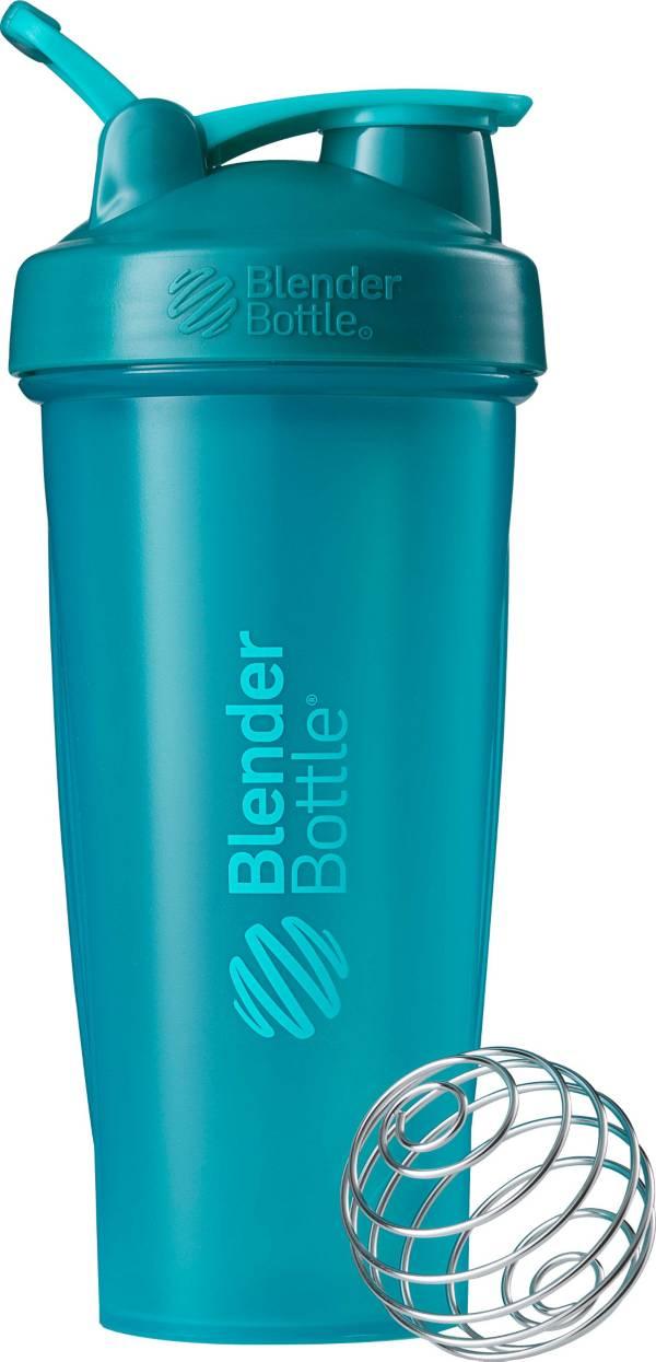 BlenderBottle Classic Shaker 28 oz. product image