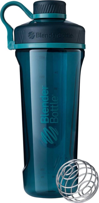 BlenderBottle Radian 32 oz. product image