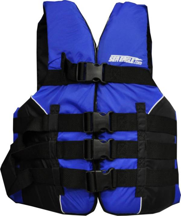 Sea Eagle Life Vest product image