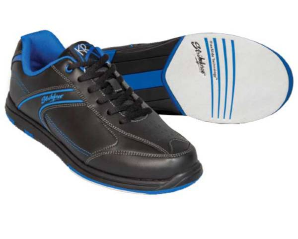 KR Strikeforce Men's Flyer Wide Bowling Shoes product image