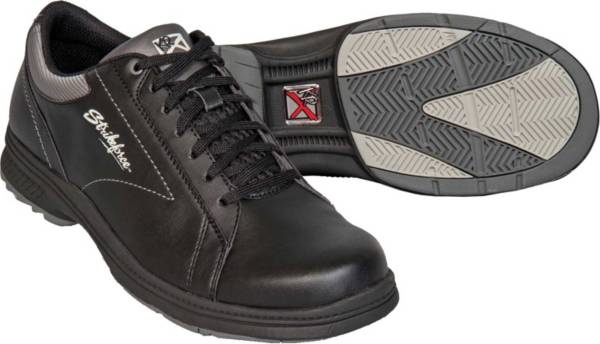 KR Strikeforce Men's Knight Right Hand Bowling Shoes product image