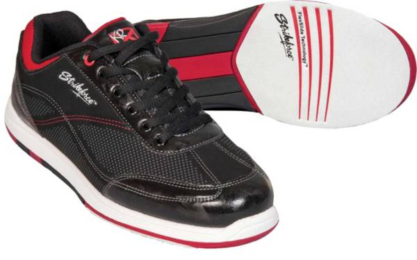 KR Strikeforce Men's Titan Bowling Shoes product image