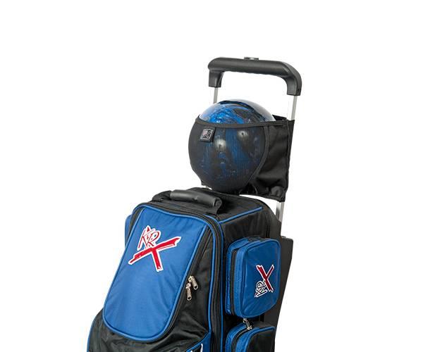 KR Strikeforce Joey Single Bowling Pocket product image