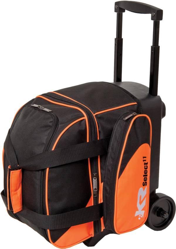 KR Strikeforce KR Select Single Roller Bowling Bag product image