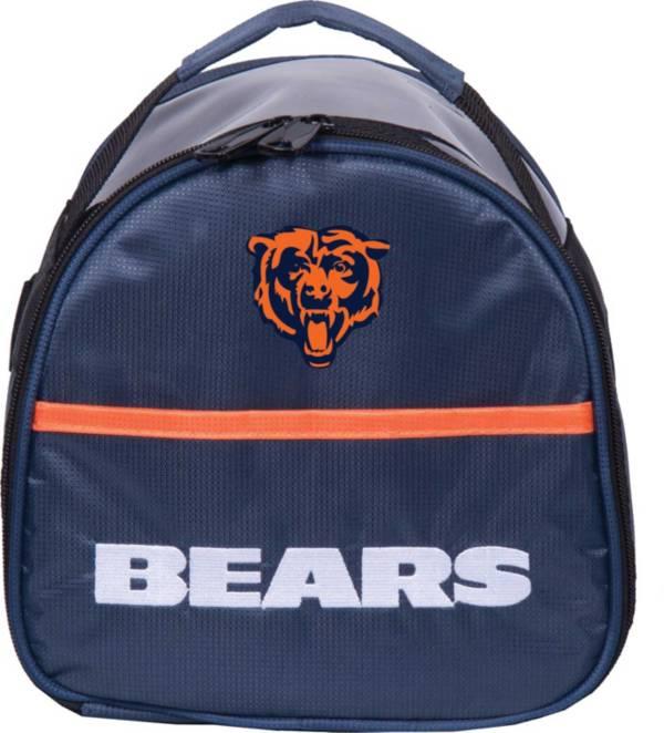KR Strikeforce NFL Add On Bowling Bag product image