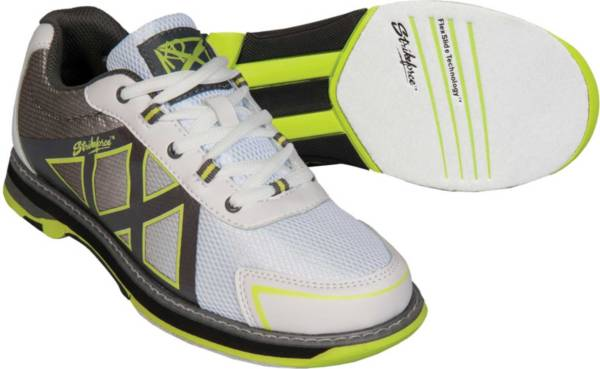 KR Strikeforce Women's Kross Bowling Shoes product image
