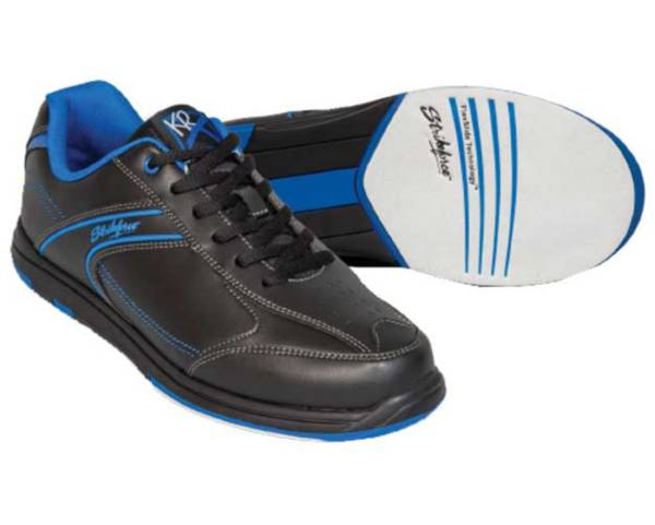 KR Strikeforce Youth Flyer Bowling Shoes product image