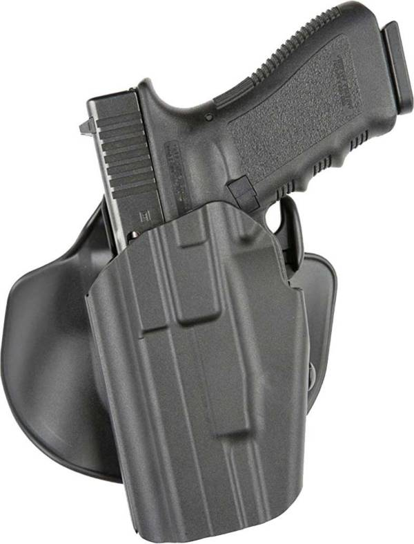 Safariland Model 578 GLS Pro-Fit Compact Holster – Left Hand product image