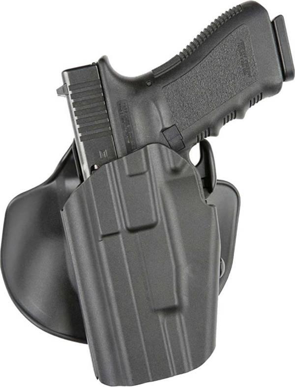 Safariland Model 578 GLS Pro-Fit Holster – Left Hand product image