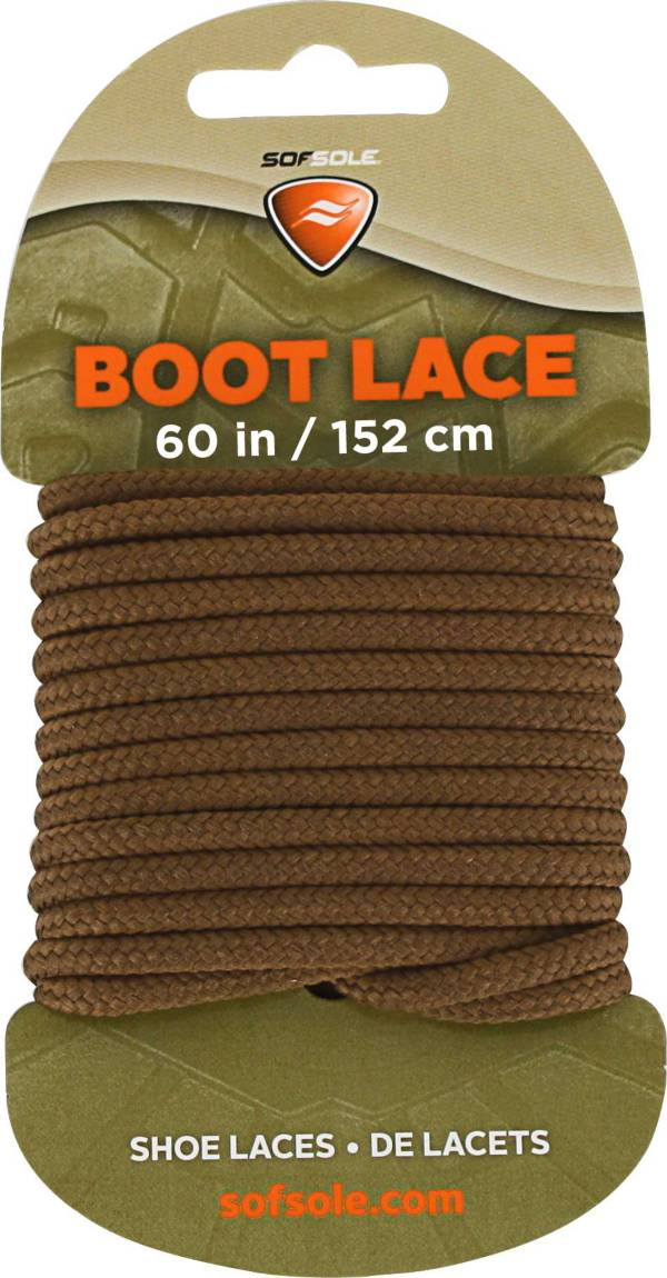 Sof Sole 60'' Boot Laces product image