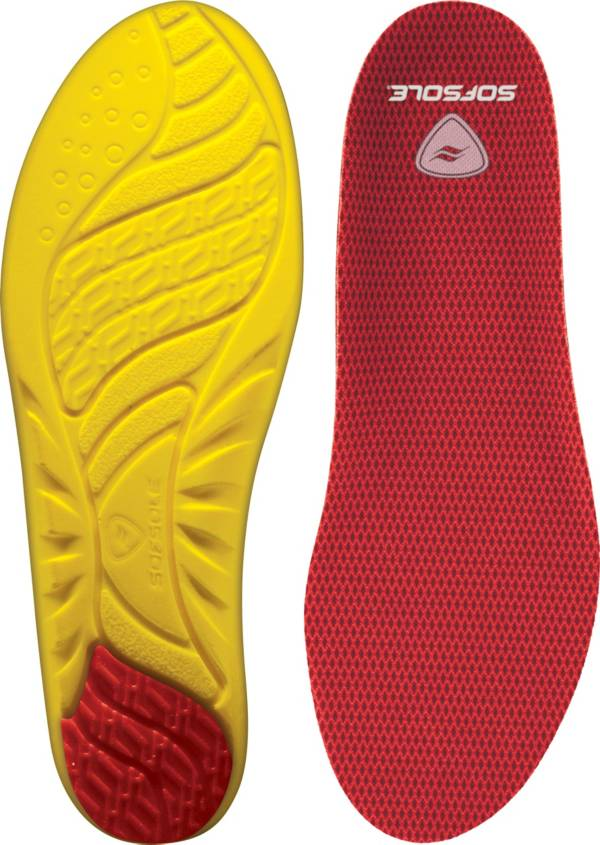 Sof Sole Arch Insole product image
