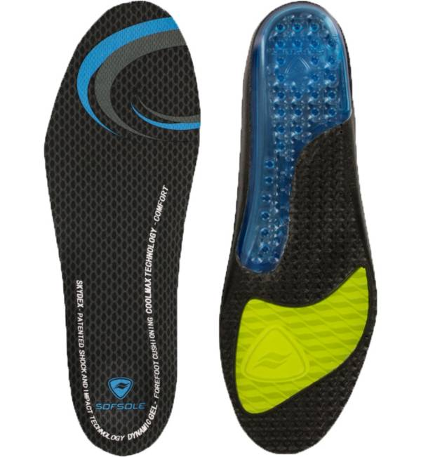 Sof Sole Airr Insole product image