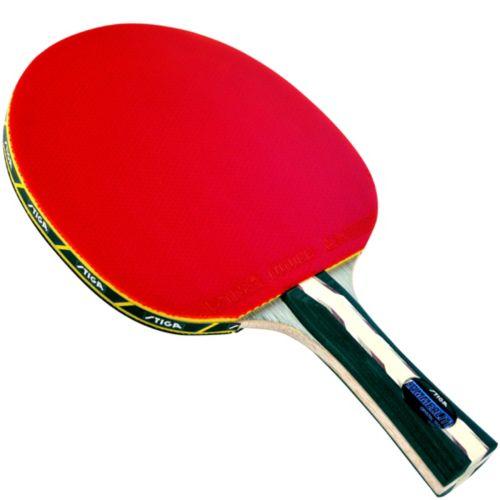 Stiga Master Series Hammer Lite Indoor Table Tennis Racket. noImageFound.  Previous 2e7699ad1