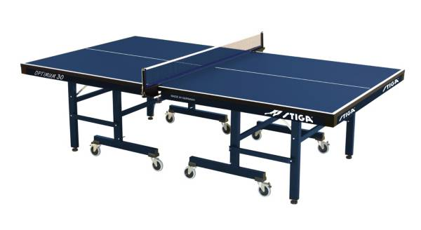 Stiga Optimum 30 Indoor Table Tennis Table product image