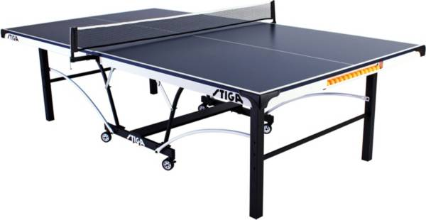 Stiga STS 185 Indoor Table Tennis Table product image