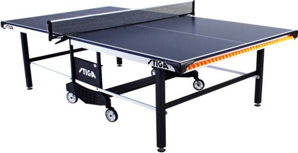 Stiga STS 385 Indoor Table Tennis Table product image