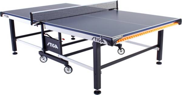 Stiga STS 520 Indoor Table Tennis Table product image