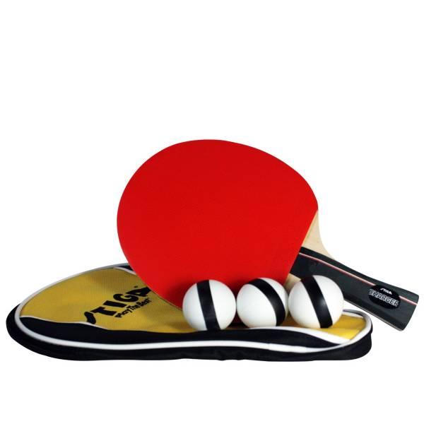 Stiga Master Series Indoor Table Tennis Trainer Set product image
