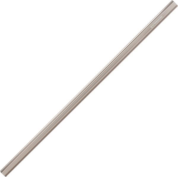 StringKing Men's Metal 2 125 Attack Lacrosse Shaft product image