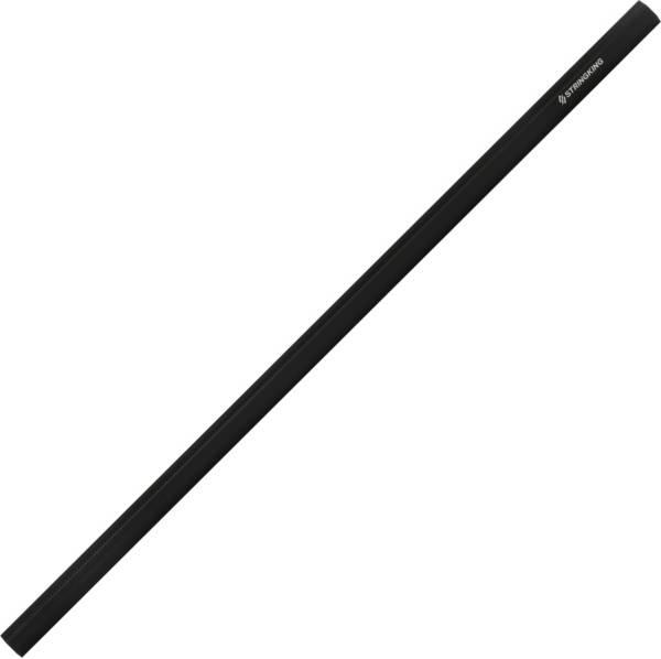 StringKing Men's Metal 2 320 Defense Lacrosse Shaft product image