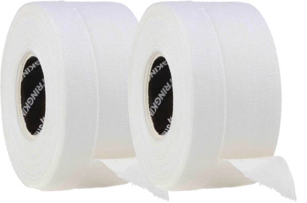 StringKing Lacrosse Tape – 2 Pack product image