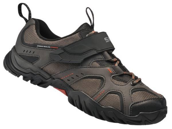 Shimano WM43 Women's Multi-Sport Touring Cycling Shoes product image