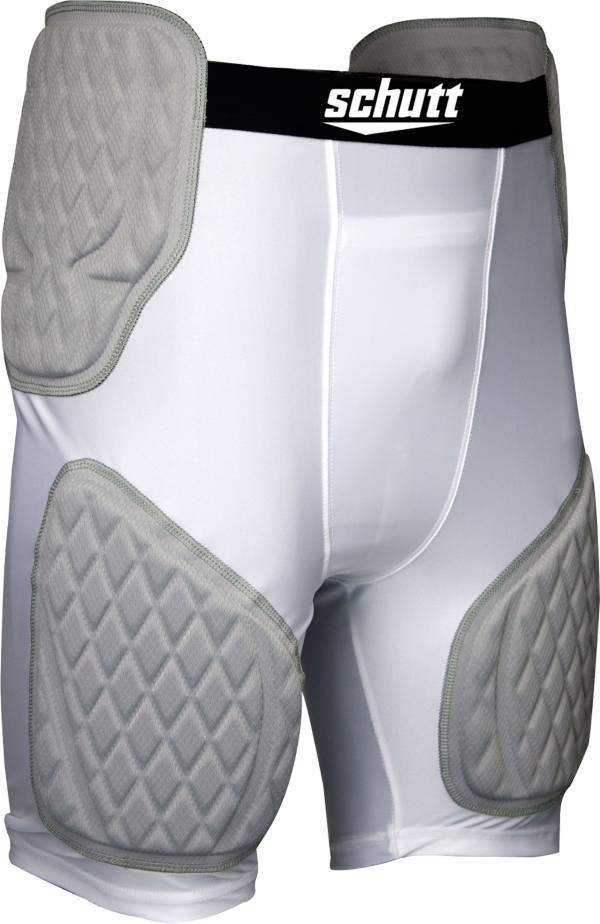 Schutt Adult Integrated Football Girdle product image