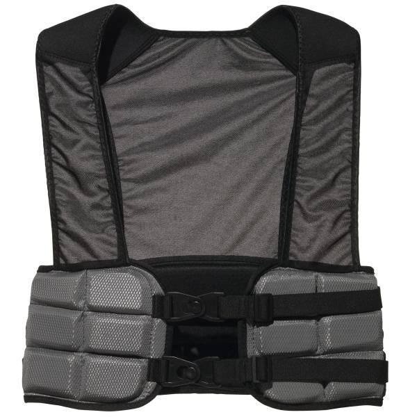 Schutt Adult Hard Shell Rib Vest product image