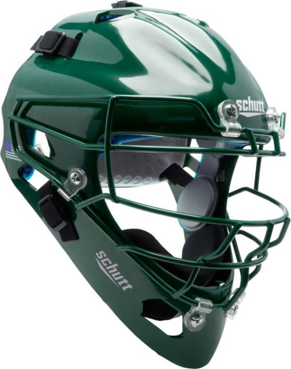 Schutt Adult Air Maxx 2966 Catcher's Helmet product image