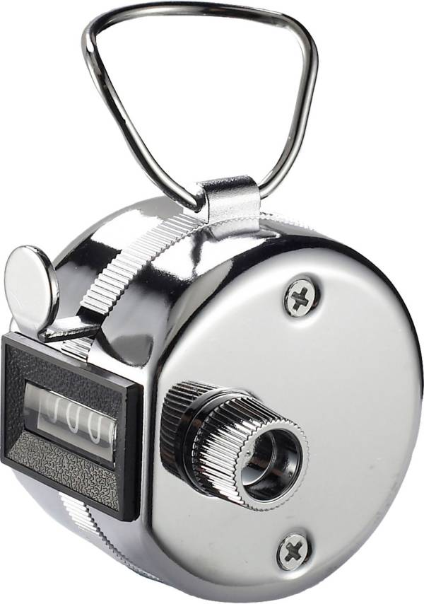 Adams Umpire Tally Counter product image