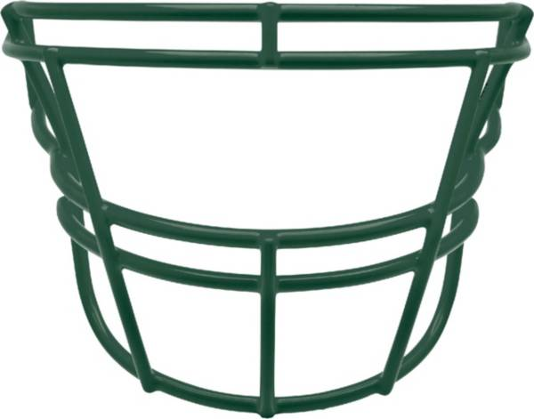 Schutt Varsity DNA EGOP-II Carbon Facemask product image