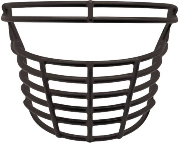 Schutt Varsity DNA SCC Specialty Facemask product image