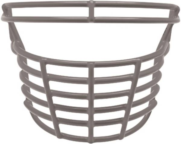 Schutt Varsity DNA XL SCC Specialty Facemask product image