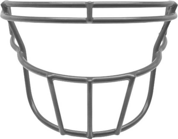 Schutt Varsity DNA ROPO-SW Carbon Facemask product image