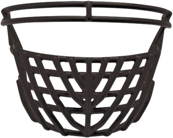 Schutt Varsity DNA STG Specialty Facemask product image