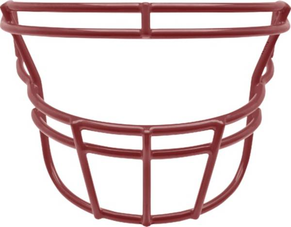 Schutt Varsity DNA ROPO Carbon Facemask product image