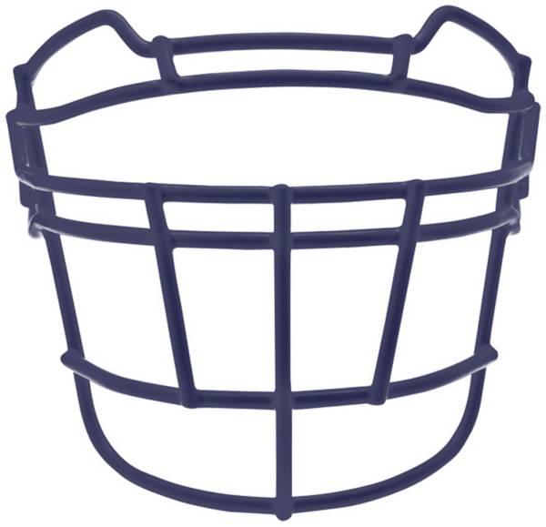 Schutt Varsity Vengeance RJOP-DW-TRAD Titanium Facemask product image