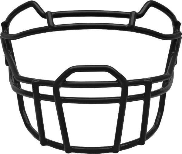 Schutt Varsity Vengeance ROPO-DW Titanium Facemask product image
