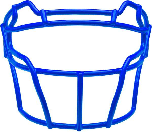 Schutt Varsity Vengeance EGOP Titanium Facemask product image