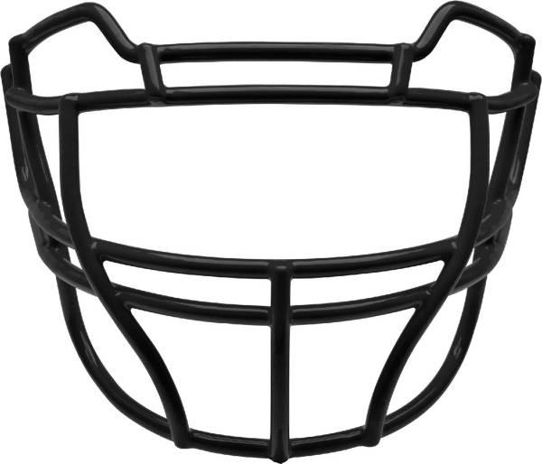 Schutt Varsity Vengeance EGOP-II Titanium Facemask product image