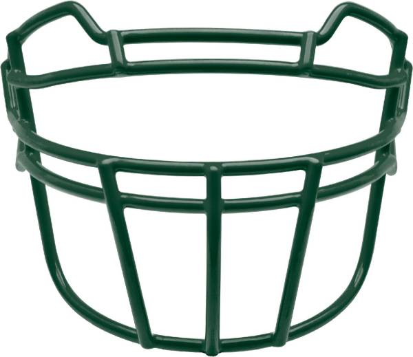 Schutt Varsity Vengeance ROPO-DW-TRAD Carbon Facemask product image