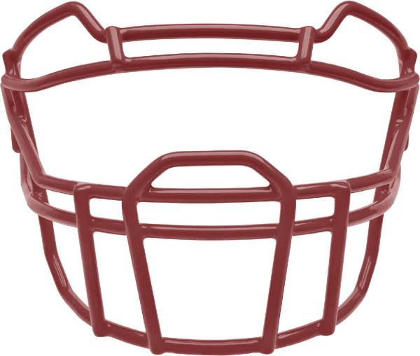 Schutt Varsity Vengeance ROPO-DW Carbon Facemask product image
