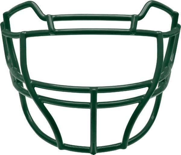 Schutt Varsity Vengeance EGOP-II Carbon Facemask product image