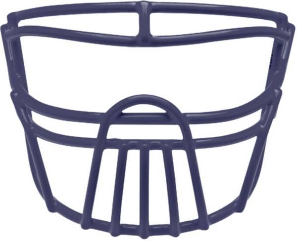 Schutt Varsity Super-Pro SLT Specialty Facemask product image