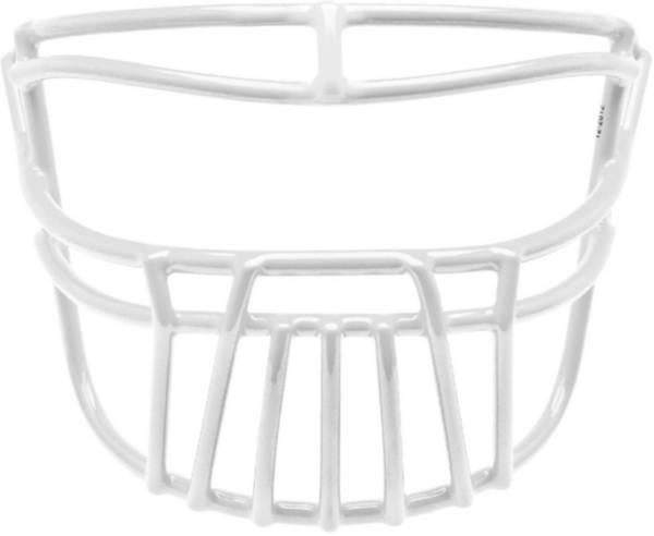 Schutt Varsity Super-Pro SLT-II Specialty Facemask product image
